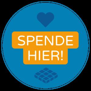 button_spende